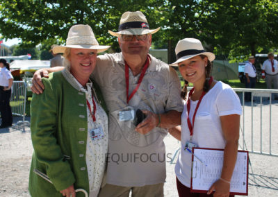 FEI-World-Driving-Championship-for-Singles_2016_Tag1_IMG_5007