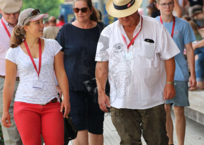 FEI-World-Driving-Championship-for-Singles_2016_Tag3_IMG_7157