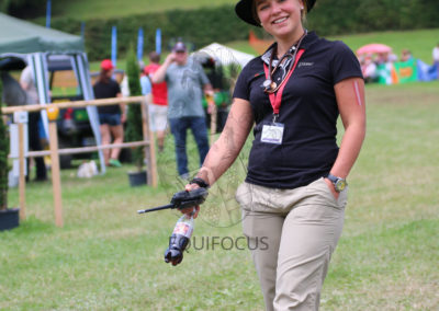 FEI-World-Driving-Championship-for-Singles_2016_Tag4_IMG_0267