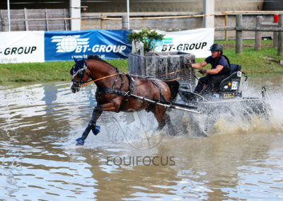 FEI-World-Driving-Championship-for-Singles_2016_Tag4_IMG_1232